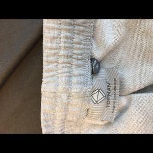 Shorts - Super comfy men's shorts